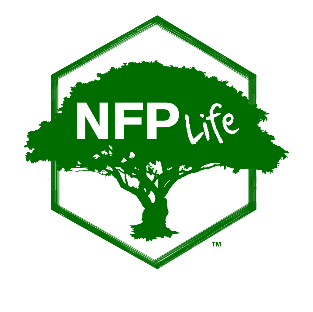 Nfp Life An Introduction To Natural Family Planning Learn Nfp Online