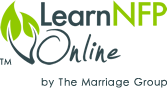 Learn NFP Online